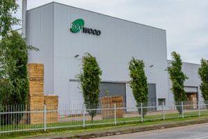 fabrikas-new