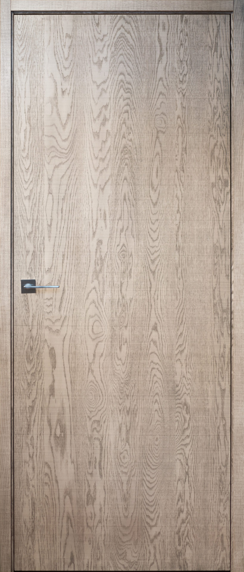 PI T-6099 SIENA wooden doors Ecowood Medzio stilius
